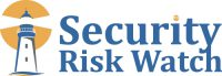 Security Risk Watch