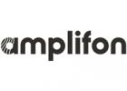 Amplifon 150x200