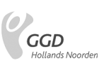 GGD 150x200
