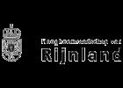 Rijnland 150x200