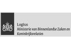 logius_logo